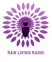 Raw Living Radio