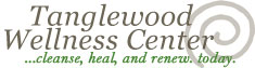 Tanglewood Wellness Center