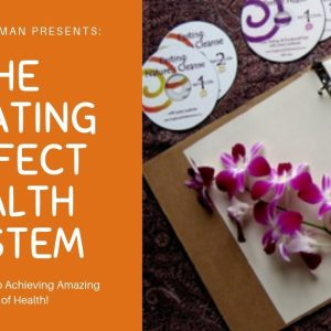 The Creating Perfect Health System